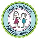 Peak Pedia Rehabiliation